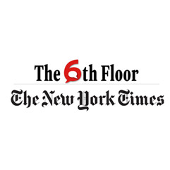 the-6th-floor-ny-times